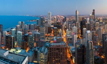 Chicago Energy Sources Video