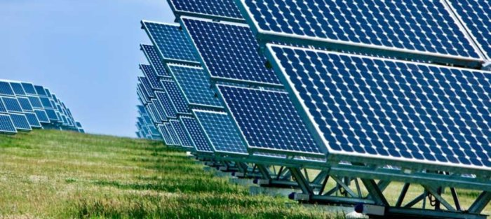 florida power and light battery storage for solar power